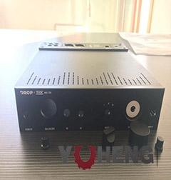 音箱铝外壳
